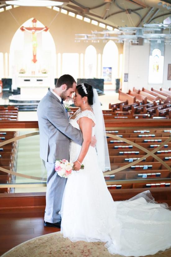 View More: http://cherishedmemoriesstudios.pass.us/emily